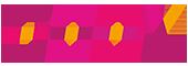 SAAY Webagentur - http://www.saay.de