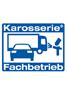 Kheder GmbH