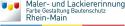 Maler- und Lackiererinnung Rhein-Main
